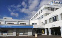 北海道の病院で新時代の鍼灸師育成プログラムが始まっているの詳細へ