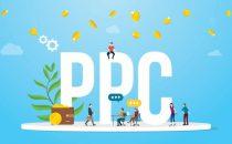 【経営サミット2019】鍼灸院とPPC広告の詳細へ
