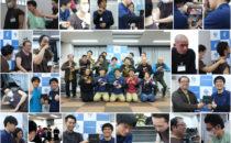 セミナーレポート【整動鍼 基礎☆四肢編】2月2-3日の詳細へ