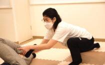 【活法 頚肩腕編 6/6-7】整動鍼の着想は活法から!の詳細へ